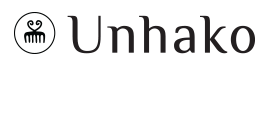 Unhako Boutique